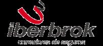 Iberbrok